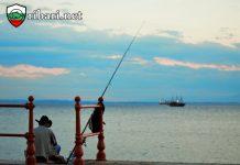 Гърция глобява наши рибари с €400Язовири в южната ни съседка забраняват на българи да мятат въдици, оставяли много боклуци