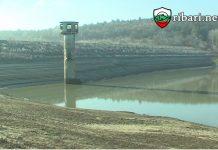 Най-големият язовир в община Мездра – Върбешкият, се превръща в локва