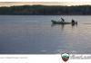 Най-скъпата сладководна риба в Европа заплува в Дунав
