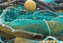 Бракониерски мрежи откриха в езерото Вая