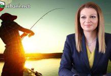 Над 230 000 са издадените билети за любителски риболов през 2019 година