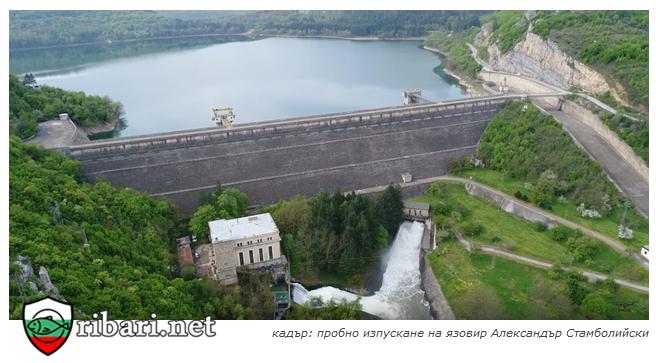 Румънски хидроинженер: В България имаха вода да напоят всички на балканите, днес нямат нищо