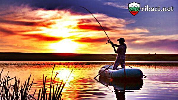 Избор на влакно за риболов