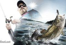 10 неща, които никой не ви казва за риболова
