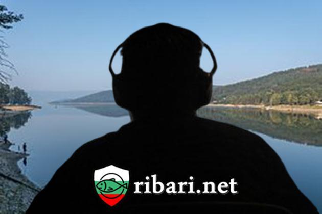 Бракониерски войни и закани ribari.net, ribari