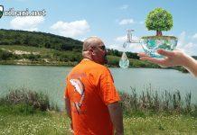 ribari.net Българските рибари са номер едно в света!