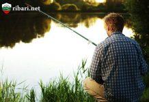 Влиза в сила заповедта за забраната за риболов. На кои водоеми около Варна е позволен?