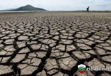Климатът до 2070 г. – милиарди заплашени от горещини
