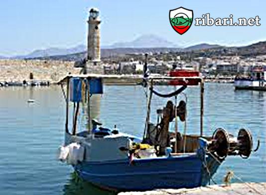 До всички рибари! От понеделник в Гърция се влиза без карантина само от България